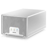 AKiTiO MyCloud Mini MCS-LN2SPS-AKTF