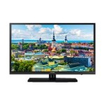 "Samsung Electronics 32"" 470 Series Direct-Lit LED Hospitality TV HG32ND470GFXZA"