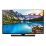 "Samsung Electronics 40"" 690 Series Premium Slim Direct-Lit LED Hospitality TV HG40ND690DFXZA"