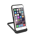 Supersonic iQ-Boost All-In-One Case for iPhone 6 SC-4035PBC