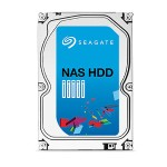 Seagate Technology 8TB NAS Hard Disk Drive ST8000VN0002