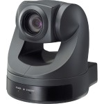 Sony Professional EVI-D70 Communication Color Video Camera EVI-D70