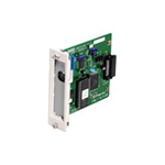 Epson LOCALTALK OPTION FOR EPL-N1200/N2000 C823551