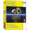 BitHeadz Unity DS-1 Digital Sampler