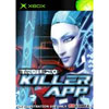 Disney TRON 2.0: KILLER APP - XBOX