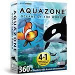 SmithMicro Aquazone 2: Oceans of the World AQZOWOWBX2