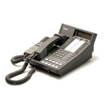 Nuance Communications CONNEXIONS STATION DICTATION VERSION WITH MICROPHONE 0000421-DPS