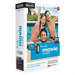 Magix Family Movie Creator FAMILY MOVIE STU