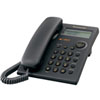 Panasonic KX TSC11B - corded phone with caller ID/call waiting