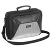 "Targus 10.2"" Sport Netbook Case - Black/Grey"