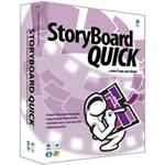 Power Production STORYBOARD QUICK PPS100.6