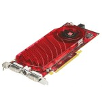Best Data Diamond Viper ATI Radeon X1950PRO - Graphics adapter - Radeon X1950 Pro - PCI Express x16 - 256 MB GDDR3 - DVI - HDTV out X1950PRO256PESB