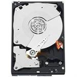 HP Caviar Green 1.5TB Internal Hard Drive - Retail WD15000CSRTL