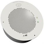 Cyberdata Systems V2 Analog Speaker 011121