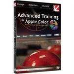 Class on Demand Advanced Training for Apple Color 98900
