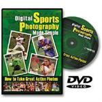 Class on Demand Digital Sports Photography Made Simple DSPMS