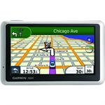 Garmin International nuvi 1350 - Refurbished 010-N0782-20