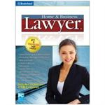 Encore Home & Business Lawyer v4 25950