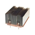 Super Micro Supermicro SNK-P0007 - Heat sink - aluminum and copper SNK-P0007
