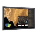 "Planar m70L - LCD monitor - 70"" - 1920 x 1080 - 700 cd/m2 - 1500:1 - 8 ms 997-5220-00LF"