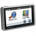 Garmin International nüvi 1350T Travel Assistant - Refurbished 010-N0782-26