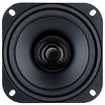 Boss Audio Systems BOSS AUDIO BRS40 BRS SERIES DUAL-CONE R BRS40