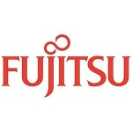 Fujitsu Scanner pad assembly - for fi-4640S; M 4097D PA03951-0151