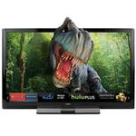 "Vizio 46"" Class Theater 3D Edge Lit Razor LED LCD HDTV with VIZIO Internet Apps - Refurbished M3D460SR-REF1"
