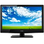 "Viore 26"" 1080p LED TV - Refurbished LED26VF50 REF"