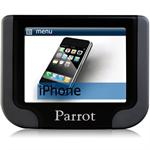 Parrot MKi9200 Bluetooth Car Kit with Music MKI9200