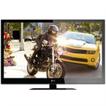 "LG Electronics 32"" 1080P LED HDTV - Refurbished 32L2400 REF1"