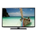 "Samsung Electronics HG46NA578 - 46"" Class - 5 Series - Pro:Idiom LED TV - hotel / hospitality - 1080p (Full HD) - full array, direct-lit LED HG46NA578LBXZA"