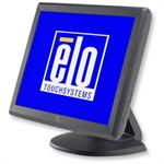 ELO Touch Solutions 1928L 19-inch Desktop Touchmonitor (IntelliTouch) E897317