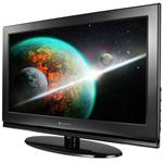 "Element Electronics 32"" Class LCD HDTV - Refurbished ELCFW324R"