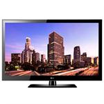 "LG Electronics 26"" Class 720p 60Hz High Definition LED LCD TV - Refurbished 26LE5300-REF"