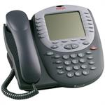 Avaya 4620SW IP Telephone - Grey - Refurbished 700259674-REF