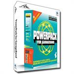AMG PowerPack for GargeBand Mac (Electronic Software Download Version) AMGPPGBDL-ESD