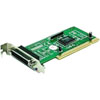 StarTech 1 Port EPP/ECP Low Profile PCI Parallel Card